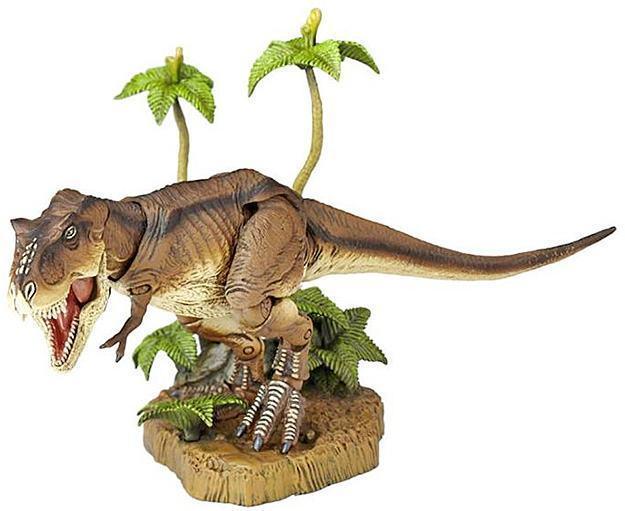 Action-Figure-Jurassic-Park-T-Rex-Revoltech-02