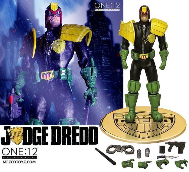 Action-Figure-One-12-Collective-Judge-Dredd-01