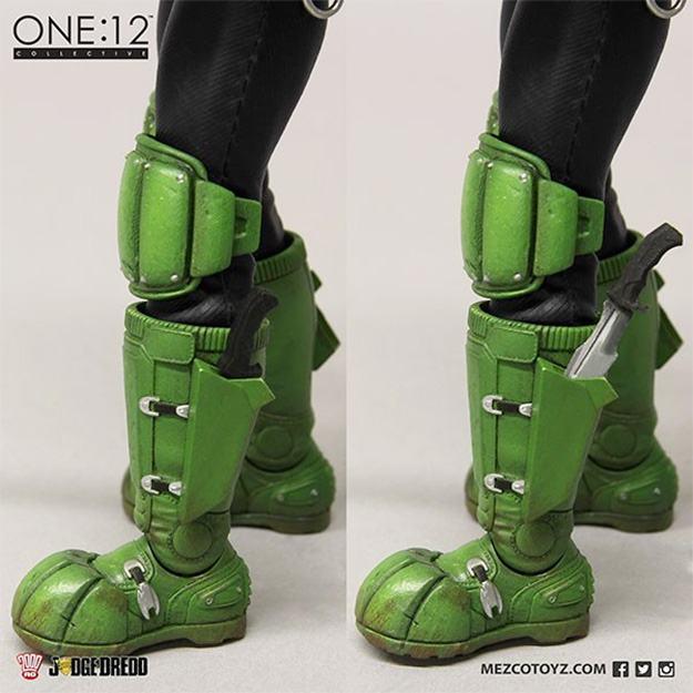 Action-Figure-One-12-Collective-Judge-Dredd-09