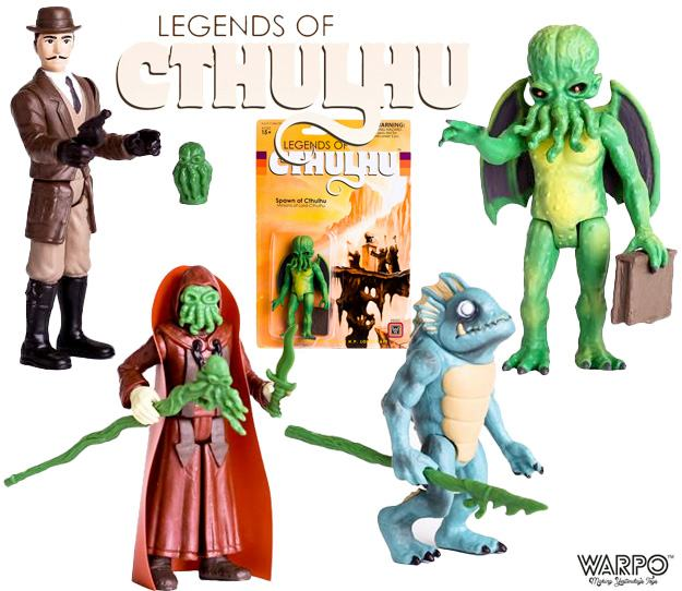 Action-Figures-Legends-of-Cthulhu-01