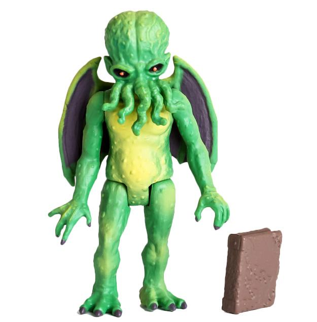 Action-Figures-Legends-of-Cthulhu-02