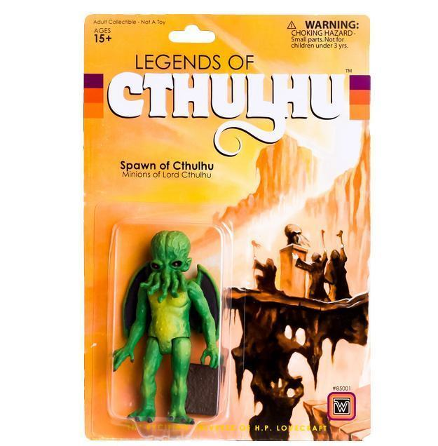 Action-Figures-Legends-of-Cthulhu-03
