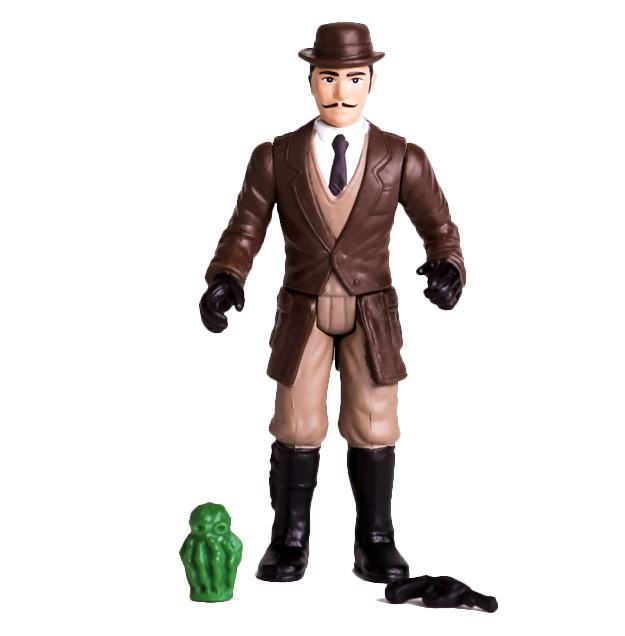 Action-Figures-Legends-of-Cthulhu-04