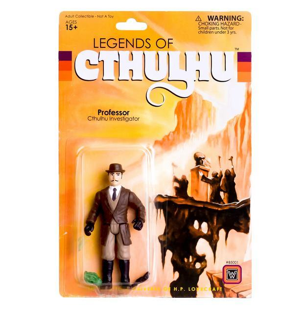 Action-Figures-Legends-of-Cthulhu-05