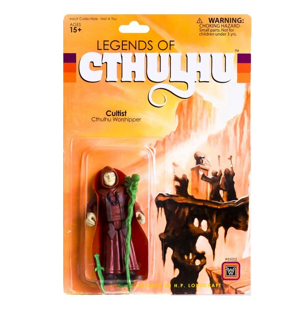 Action-Figures-Legends-of-Cthulhu-07