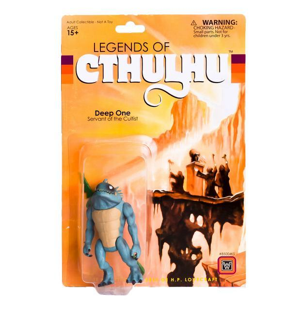 Action-Figures-Legends-of-Cthulhu-09