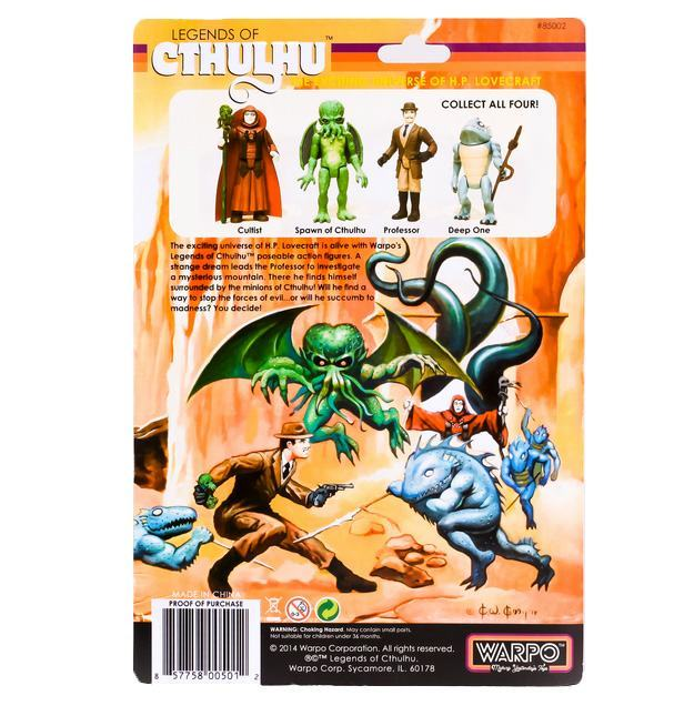 Action-Figures-Legends-of-Cthulhu-10