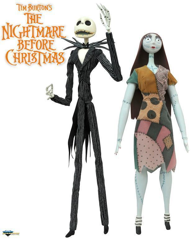Action-Figures-Nightmare-Before-Christmas-Coffin-Doll-Set-01