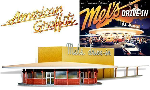 American-Grafitti-Mels-Drive-In-Model-01