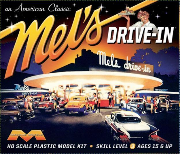American-Grafitti-Mels-Drive-In-Model-04