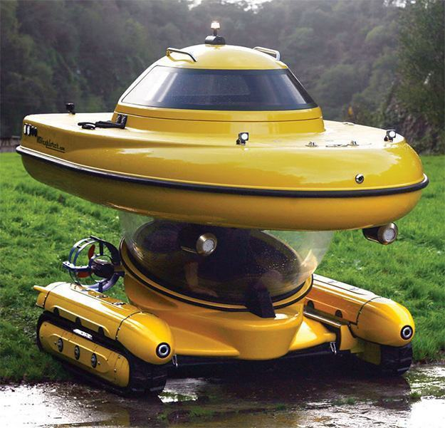 Amphibious-Sub-Surface-Watercraft-Submarino-02