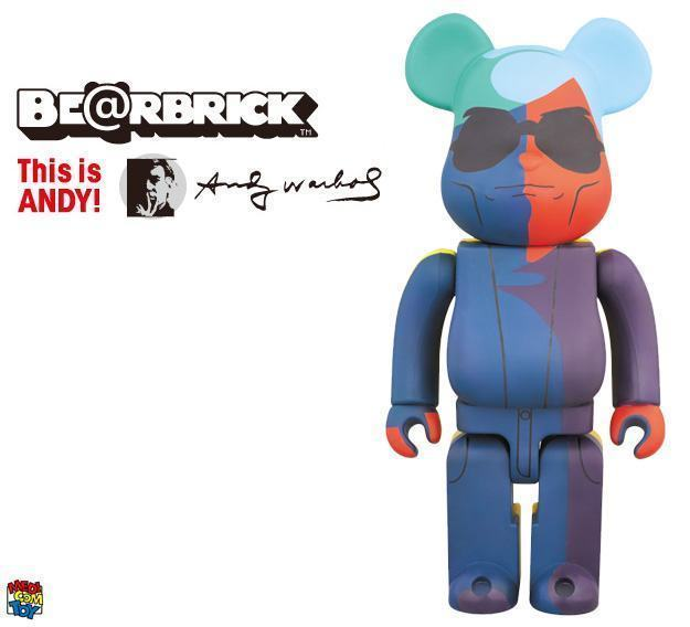 Andy-Wahrol-Bearbrick-01