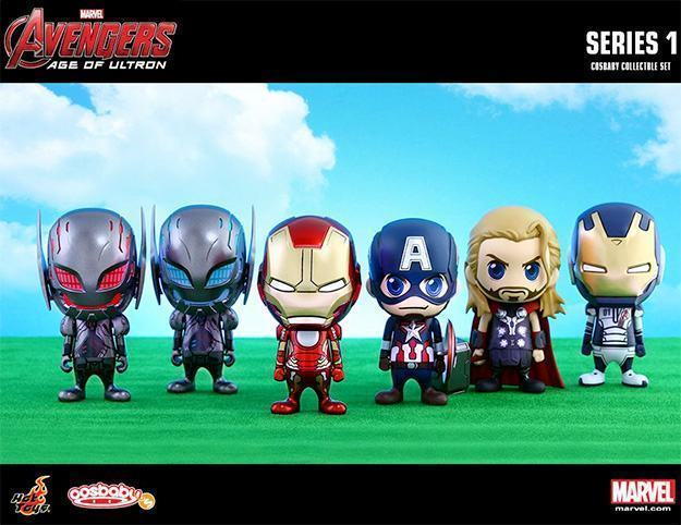 Avengers-Age-of-Ultron-Series-1-Cosbaby-Hot-Toys-02