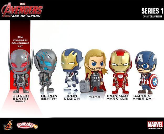 Avengers-Age-of-Ultron-Series-1-Cosbaby-Hot-Toys-03
