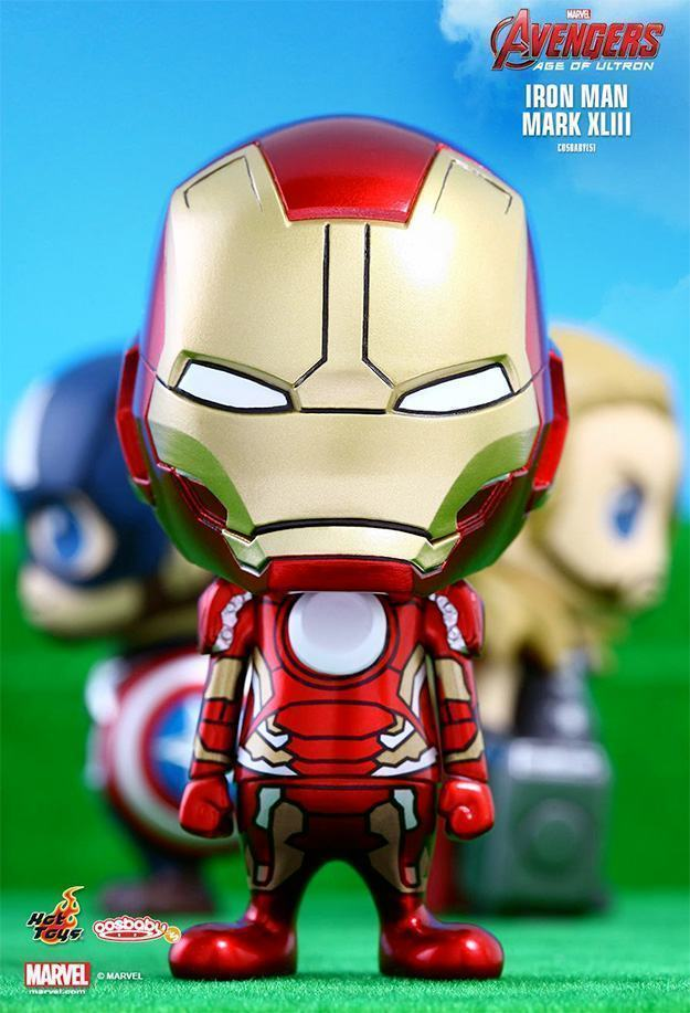 Avengers-Age-of-Ultron-Series-1-Cosbaby-Hot-Toys-04
