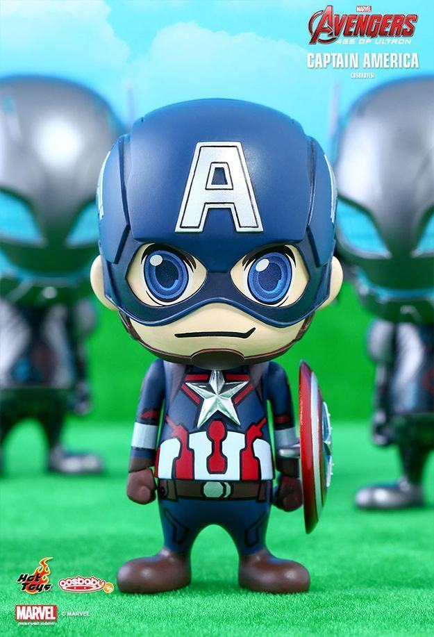 Avengers-Age-of-Ultron-Series-1-Cosbaby-Hot-Toys-05