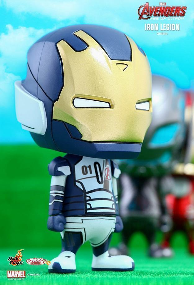 Avengers-Age-of-Ultron-Series-1-Cosbaby-Hot-Toys-07