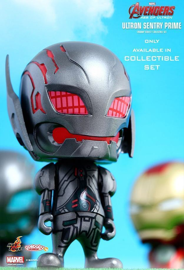 Avengers-Age-of-Ultron-Series-1-Cosbaby-Hot-Toys-09