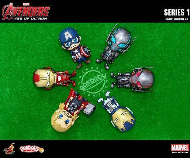 Avengers-Age-of-Ultron-Series-1-Cosbaby-Hot-Toys-11