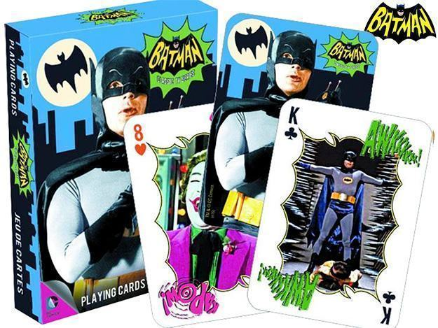 Baralho-Batman-1966-Playing-Cards-01