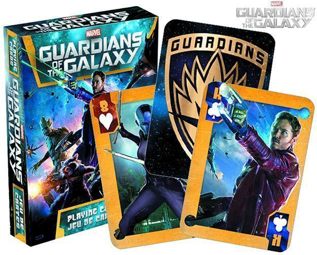 Baralho-Guardians-of-the-Galaxy-Playing-Cards-01