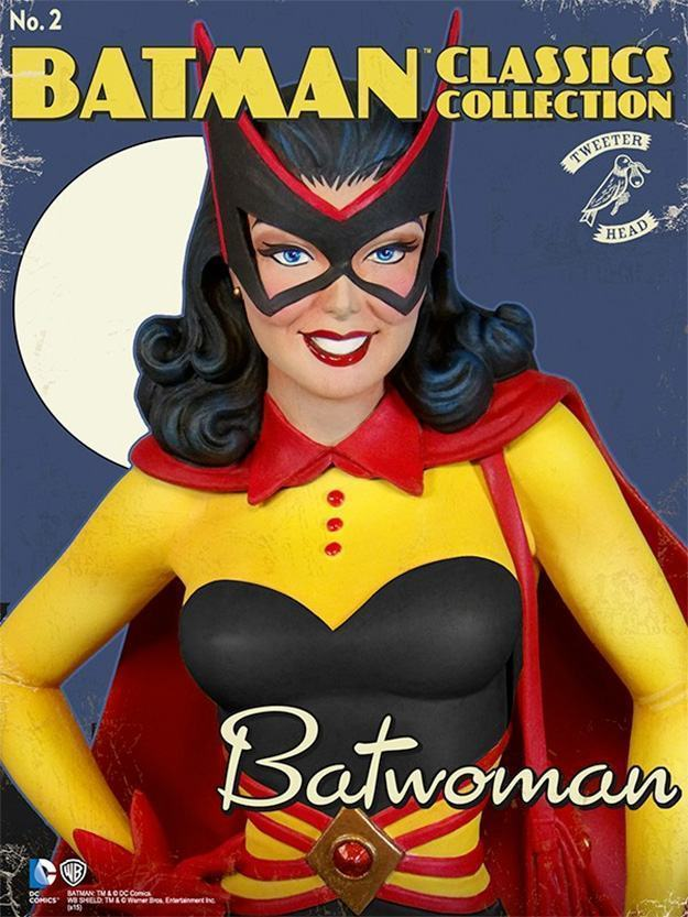 Batman-Classics-Collection-Tweeterhead-Batwoman-Maquete-02