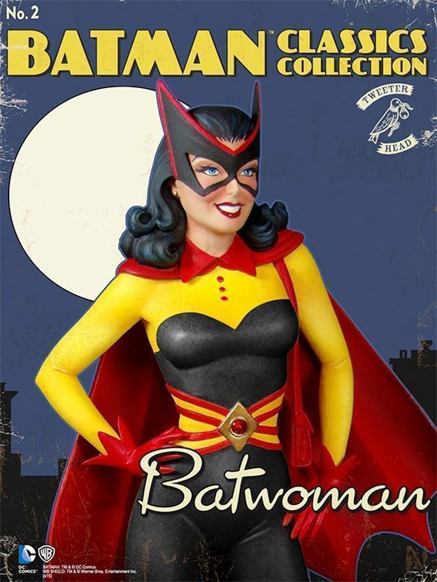 Batman-Classics-Collection-Tweeterhead-Batwoman-Maquete-03