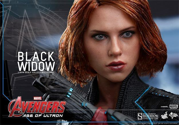Black-Widow-Action-Figure-Avengers-Age-of-Ultron-Hot-Toys-02
