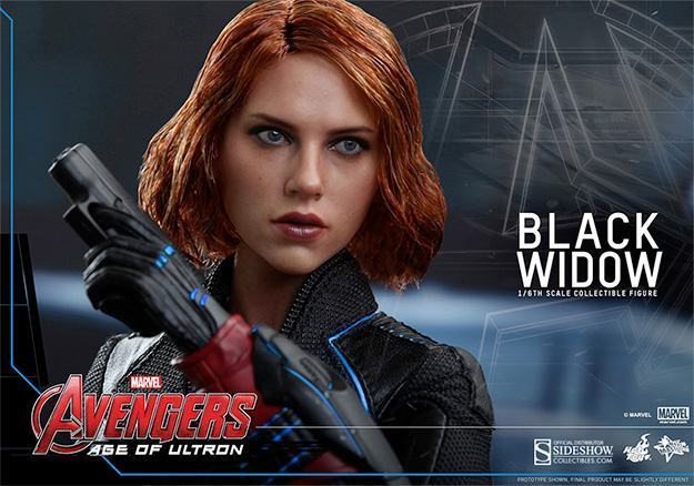Black-Widow-Action-Figure-Avengers-Age-of-Ultron-Hot-Toys-04