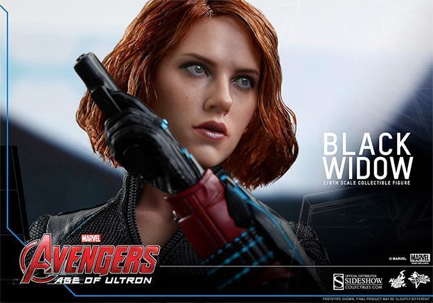 Black-Widow-Action-Figure-Avengers-Age-of-Ultron-Hot-Toys-05