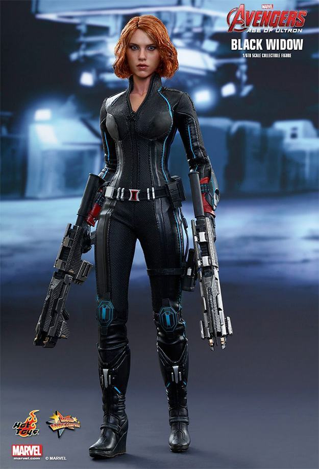 Black-Widow-Action-Figure-Avengers-Age-of-Ultron-Hot-Toys-06