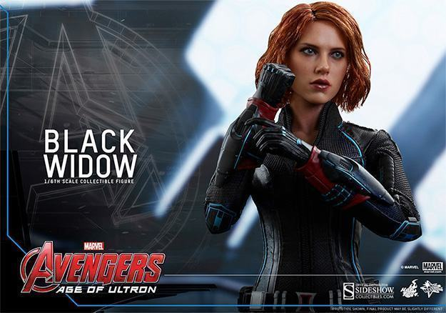 Black-Widow-Action-Figure-Avengers-Age-of-Ultron-Hot-Toys-08