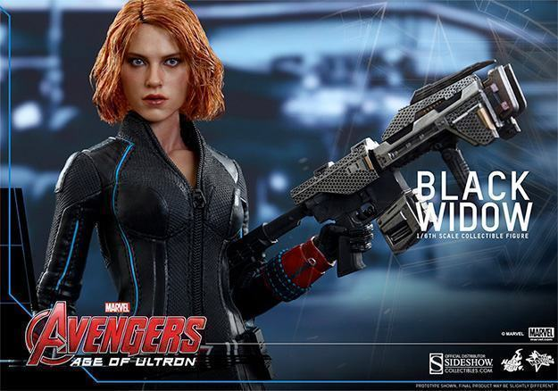 Black-Widow-Action-Figure-Avengers-Age-of-Ultron-Hot-Toys-09