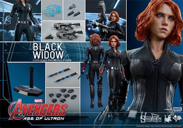 Black-Widow-Action-Figure-Avengers-Age-of-Ultron-Hot-Toys-11