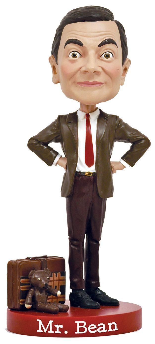 Boneco-Bobble-Head-Mr-Bean-02