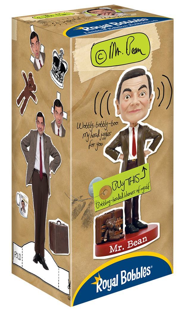 Boneco-Bobble-Head-Mr-Bean-03