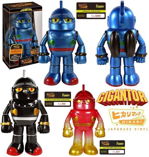 Bonecos-Funko-Gigantor-Hikari-Sofubi-01