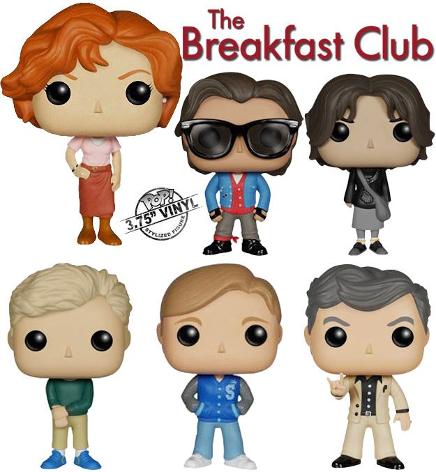 Bonecos-Funko-Pop-Breakfast-Club-Clube-dos-Cinco-01