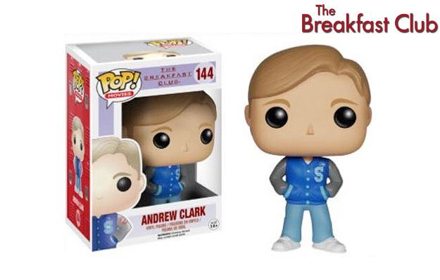 Bonecos-Funko-Pop-Breakfast-Club-Clube-dos-Cinco-04