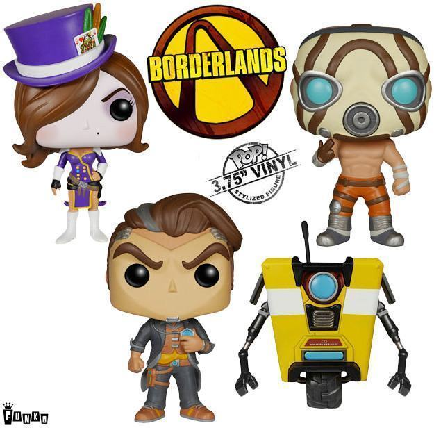 Bonecos-Funko-Pop-Game-Borderlands-01