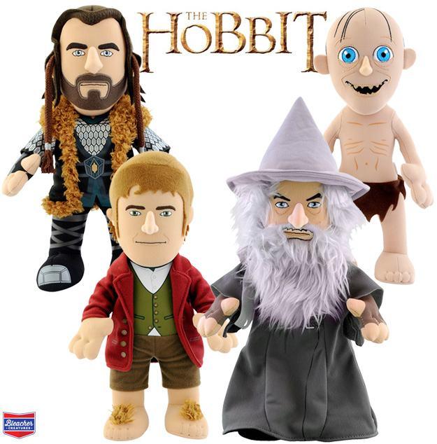 Bonecos-O-Hobbit-Pelucia-Bleacher-Creatures-01