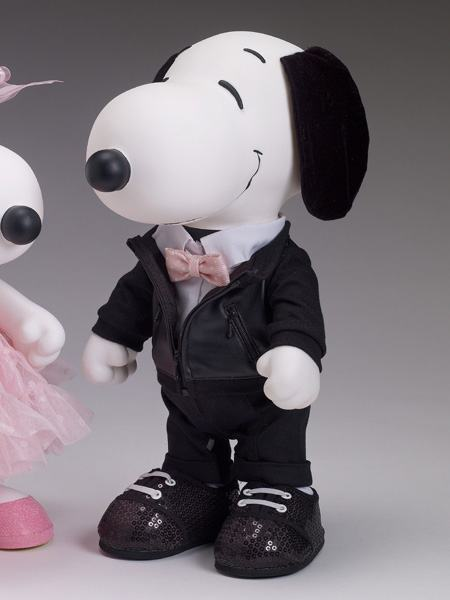 Bonecos-Peanuts-Tonner-Snoopy-e-Belle-in-Fashion-02