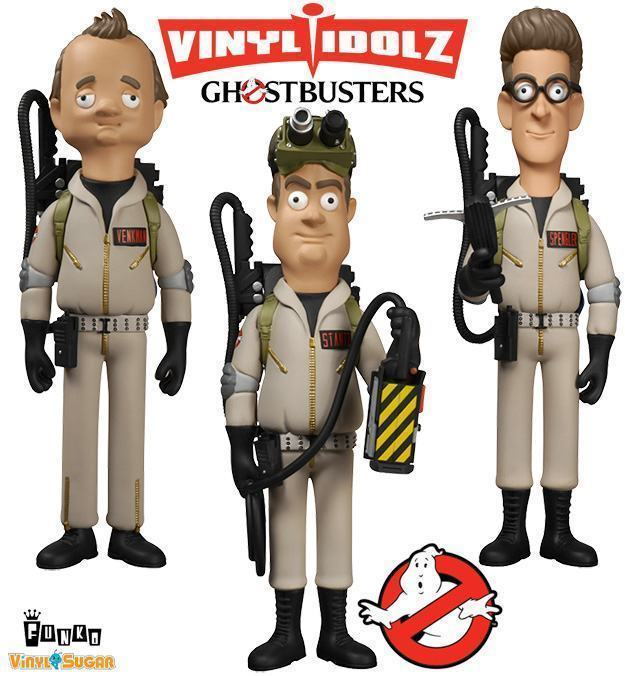 Bonecos-Vinyl-Idolz-Ghostbusters-01
