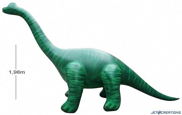 Brachiosaurus-Jet-Creation-Inflatable-01