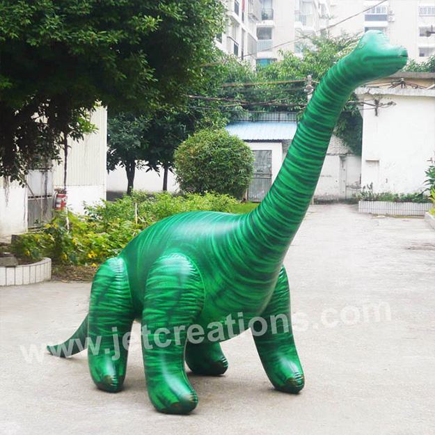 Brachiosaurus-Jet-Creation-Inflatable-02