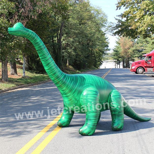 Brachiosaurus-Jet-Creation-Inflatable-03