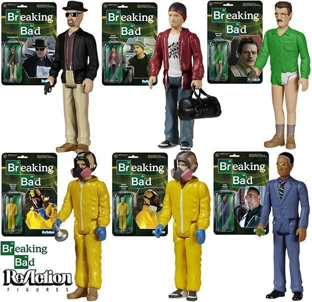 Breaking-Bad-Action-Figures-Funko-Reaction-01