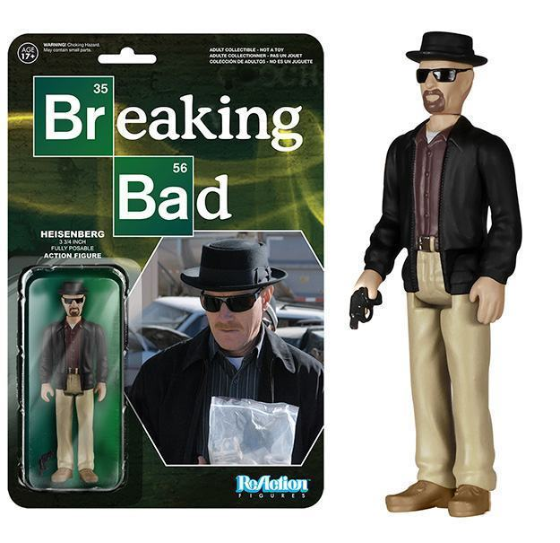 Breaking-Bad-Action-Figures-Funko-Reaction-02