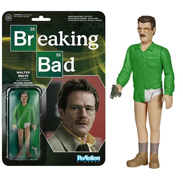 Breaking-Bad-Action-Figures-Funko-Reaction-03