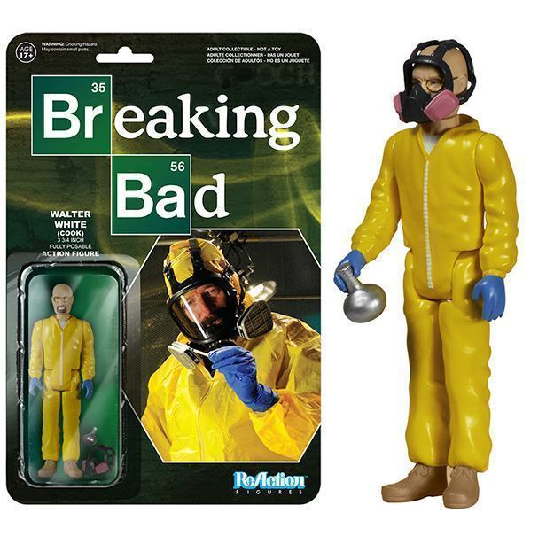 Breaking-Bad-Action-Figures-Funko-Reaction-05